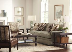 Thumbnail of Braxton Culler - Kensington Sofa