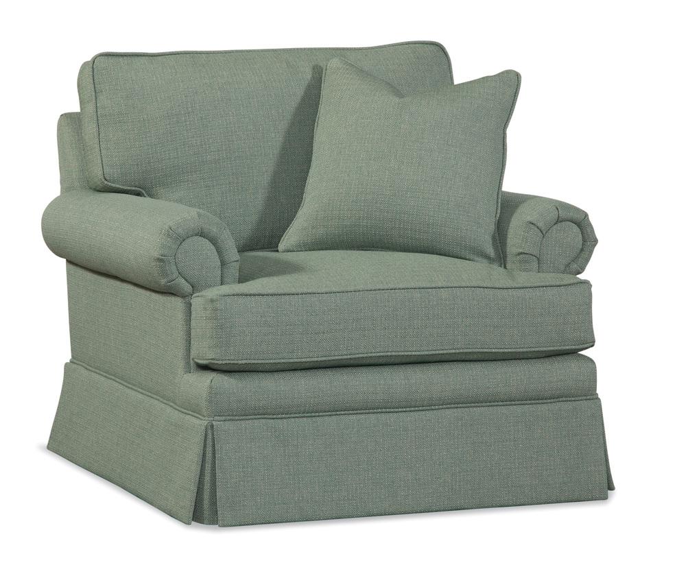 Braxton Culler - Kensington Chair