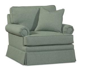 Thumbnail of Braxton Culler - Kensington Chair