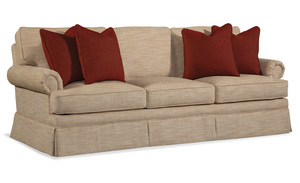 Thumbnail of BRAXTON CULLER, INC - Kensington Sofa