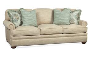 Thumbnail of BRAXTON CULLER, INC - Kensington Sofa