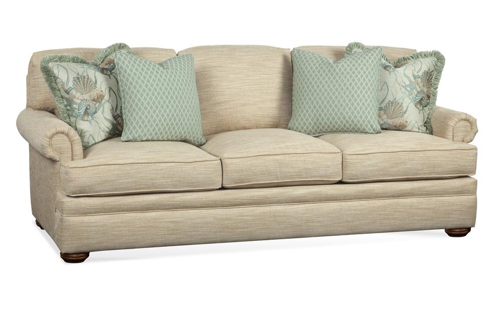 BRAXTON CULLER, INC - Kensington Sofa