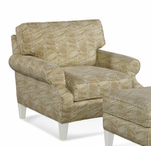 Thumbnail of Braxton Culler - Grand Haven Chair and Ottoman