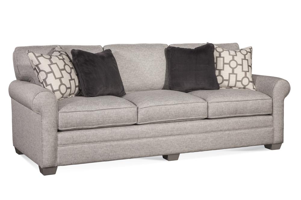 Braxton Culler - Bedford Estate Sofa