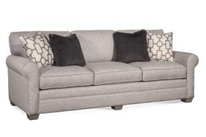 Thumbnail of Braxton Culler - Bedford Estate Sofa