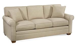 Thumbnail of Braxton Culler - Bedford Sofa