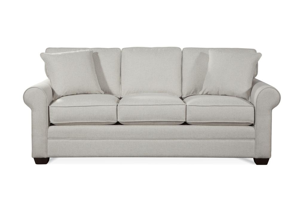 Braxton Culler - Bedford Sofa