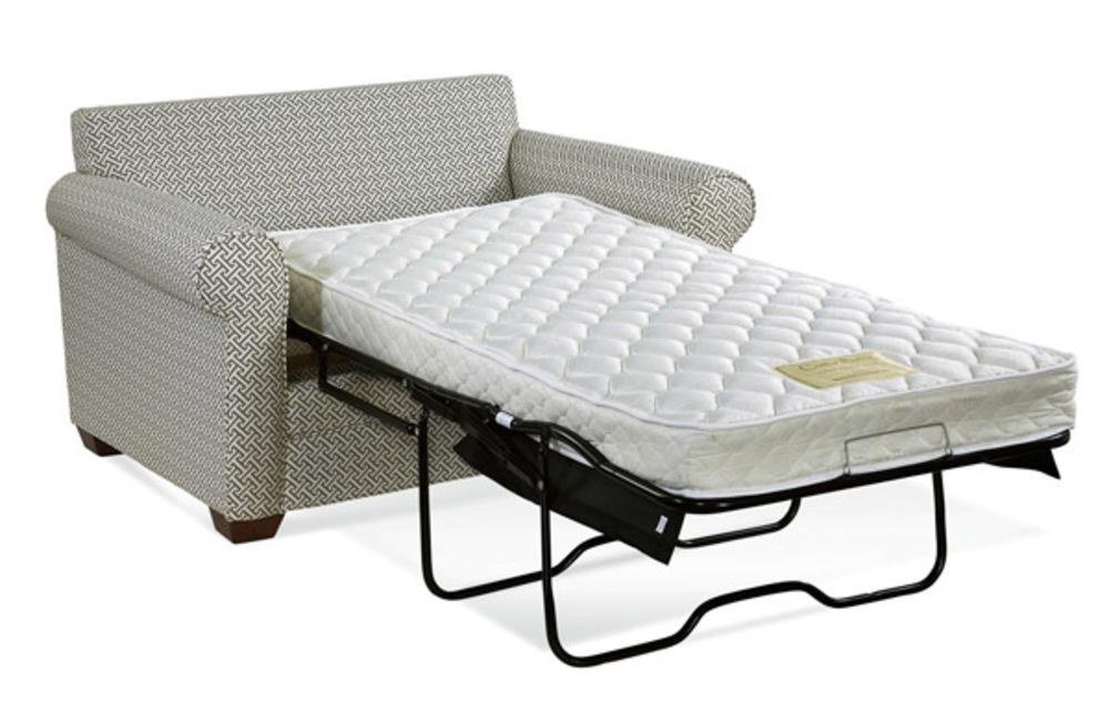 Braxton Culler - Bedford Twin Sleeper