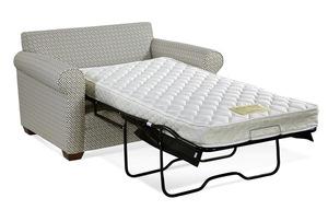Thumbnail of Braxton Culler - Bedford Twin Sleeper
