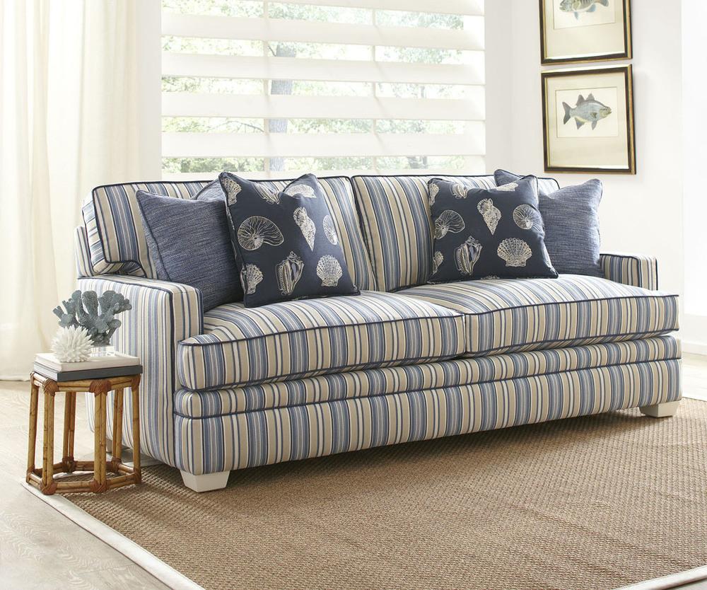 Braxton Culler - Kensington Sofa