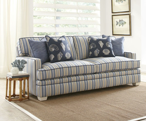 Thumbnail of Braxton Culler - Kensington Sofa