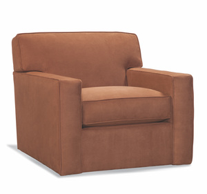 Thumbnail of Braxton Culler - Arcadia Swivel Chair