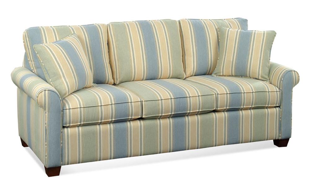 Braxton Culler - Park Lane Sofa