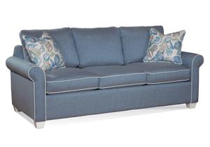 Thumbnail of Braxton Culler - Park Lane Sofa