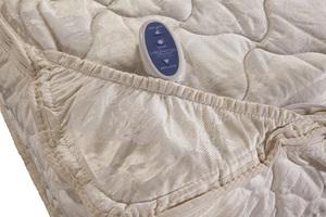 Thumbnail of Braxton Culler - Park Lane Full Sleeper