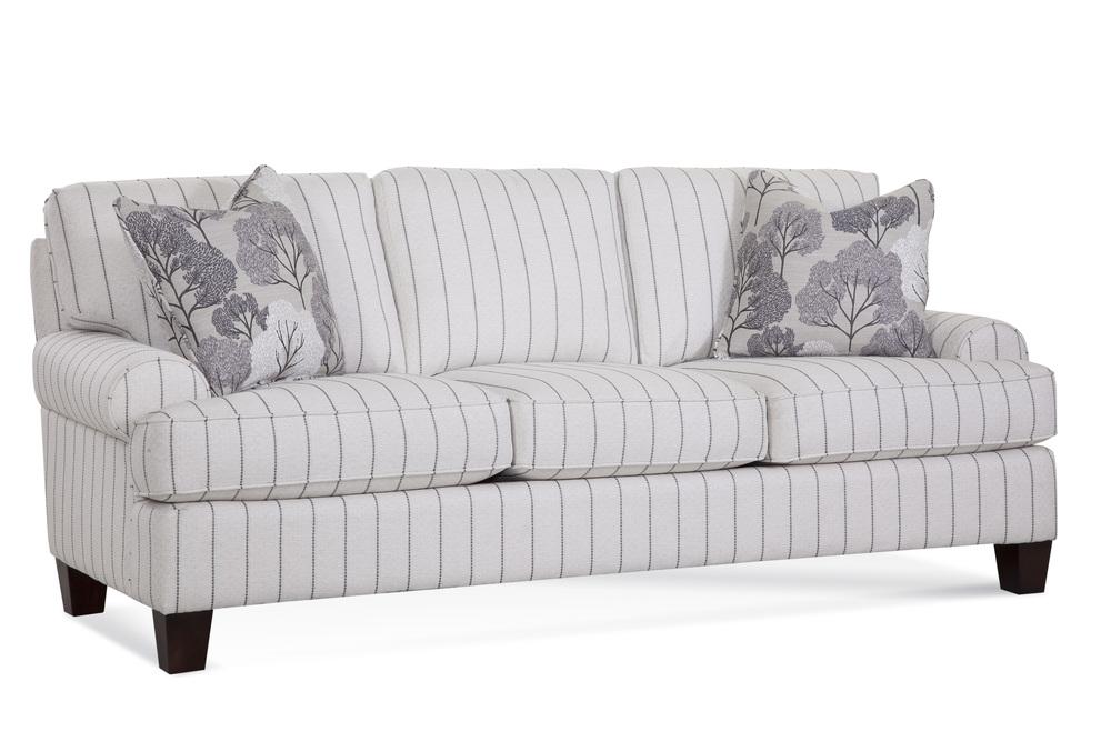 Braxton Culler - Grand Park Sofa