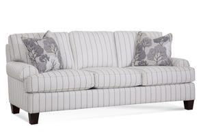 Thumbnail of Braxton Culler - Grand Park Sofa