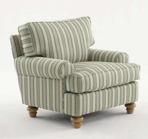Thumbnail of Braxton Culler - Lowell Chair