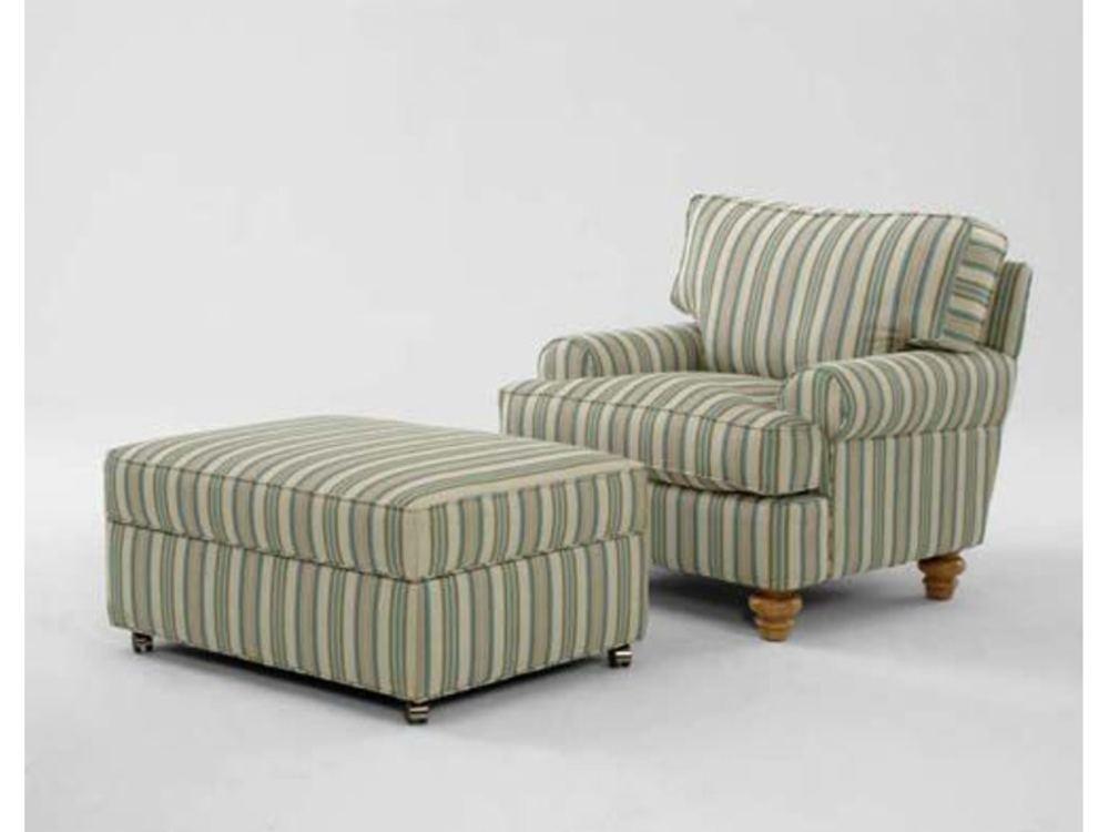 Braxton Culler - Lowell Chair