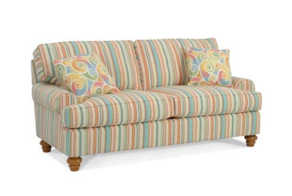 Braxton Culler - Lowell Loft Sofa