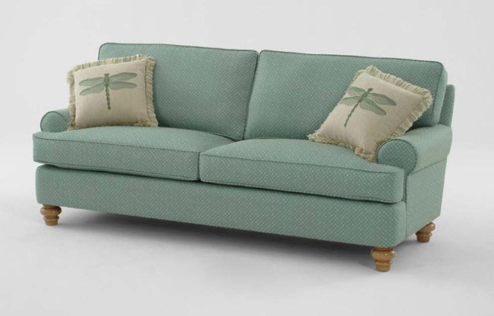 Braxton Culler - Lowell Sofa