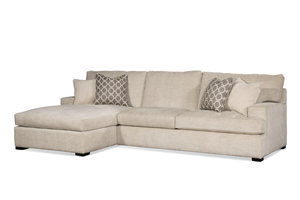 Thumbnail of Braxton Culler - Cambria 2 Piece Sectional