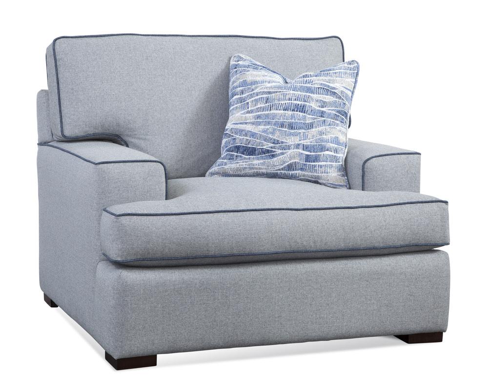 Braxton Culler - Bridgetown Chair
