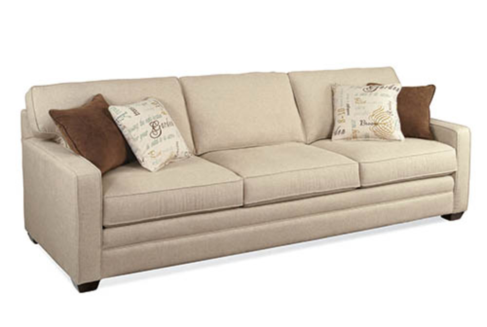 Braxton Culler - Gramercy Park Estate Sofa