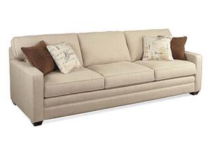 Thumbnail of Braxton Culler - Gramercy Park Estate Sofa