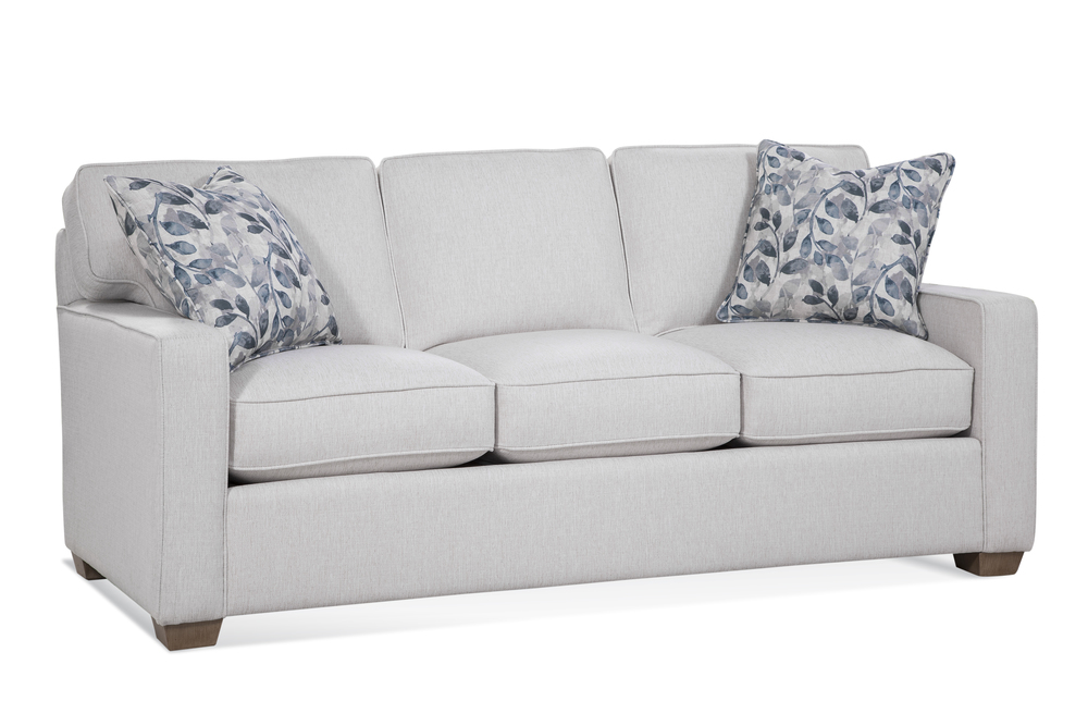 Braxton Culler - Gramercy Park Sofa