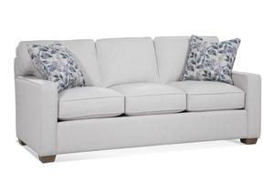 Thumbnail of Braxton Culler - Gramercy Park Sofa