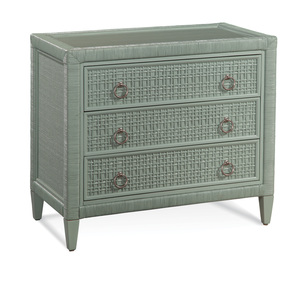Thumbnail of Braxton Culler - Naples Three Drawer Chest