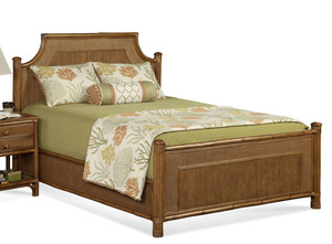 Thumbnail of Braxton Culler - Summer Retreat Bed