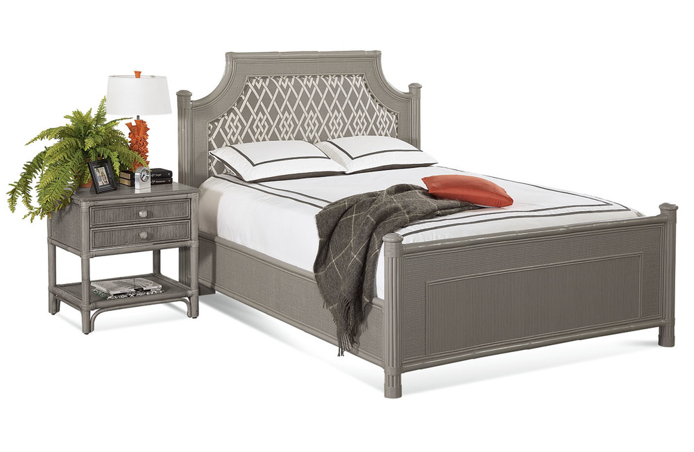 Braxton Culler - Summer Retreat Bed