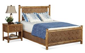 Thumbnail of Braxton Culler - Summer Retreat Bed