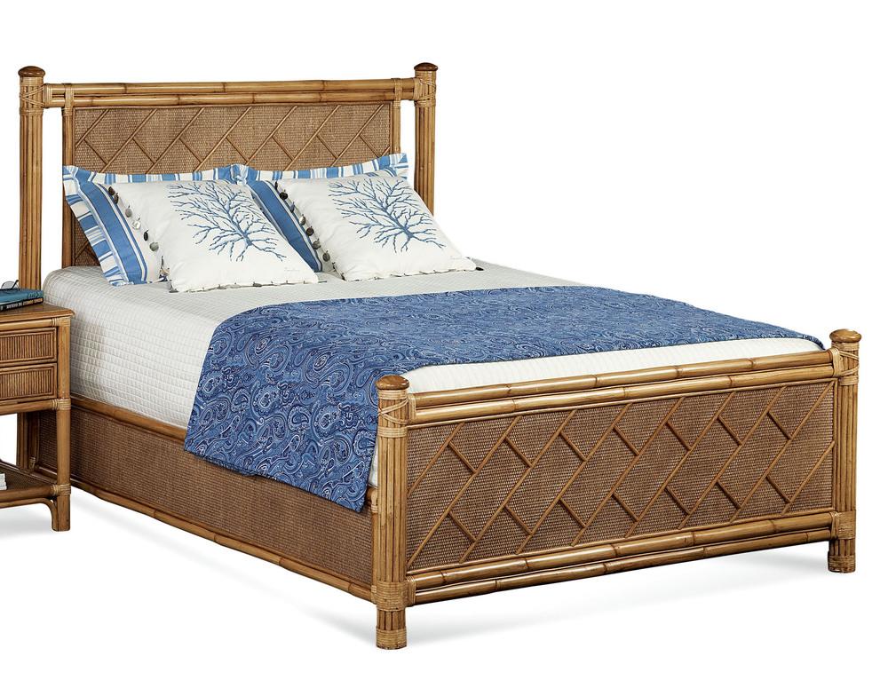 Braxton Culler - Summer Retreat Bed