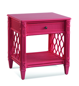 Thumbnail of Braxton Culler - Columbia Nightstand/End Table