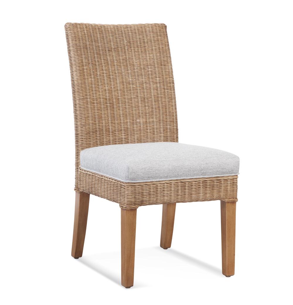 Braxton Culler - Farmhouse Side Chair