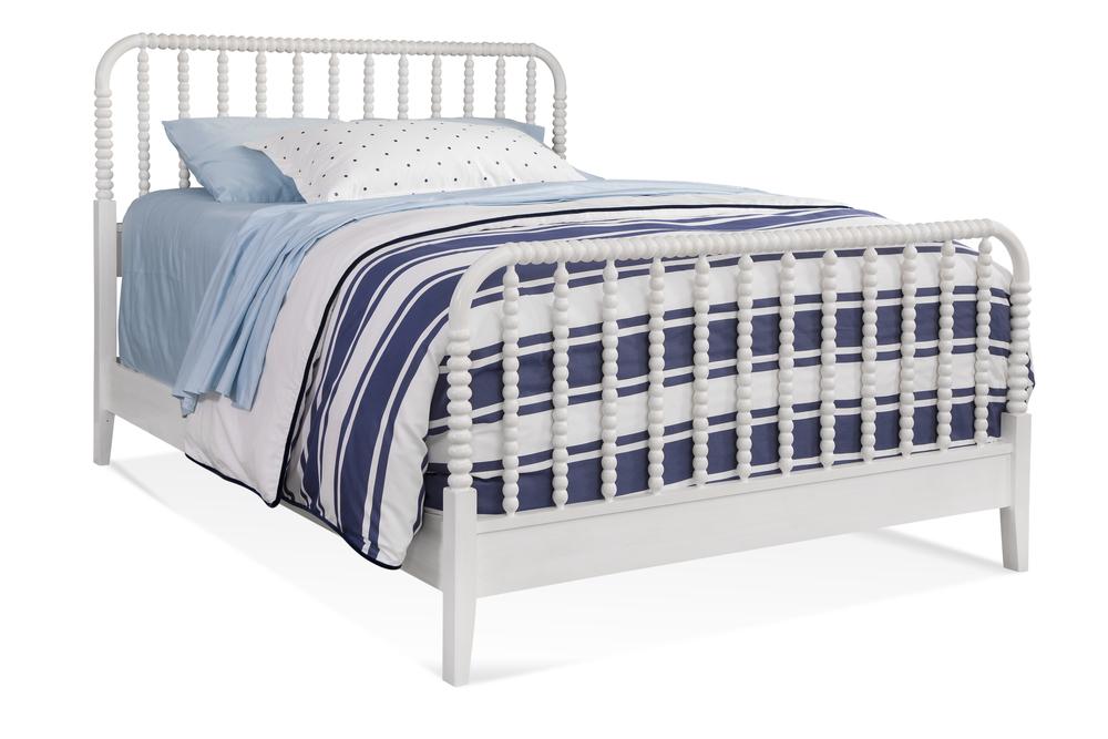Braxton Culler - Lind Island Bed