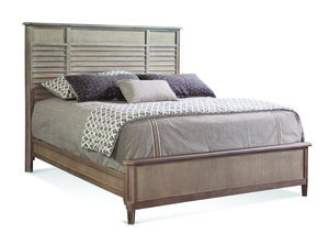 Thumbnail of Braxton Culler - Chesapeake Panel Bed