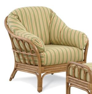 Thumbnail of Braxton Culler - Moss Landing Chair