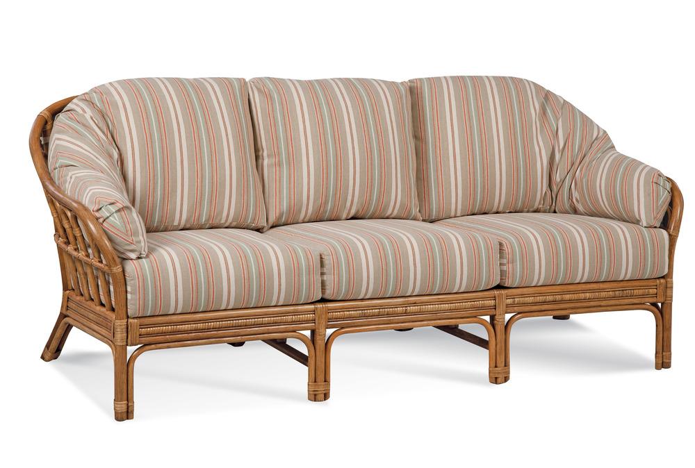 Braxton Culler - Moss Landing Sofa