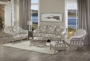 Thumbnail of Braxton Culler - Moss Landing Sofa