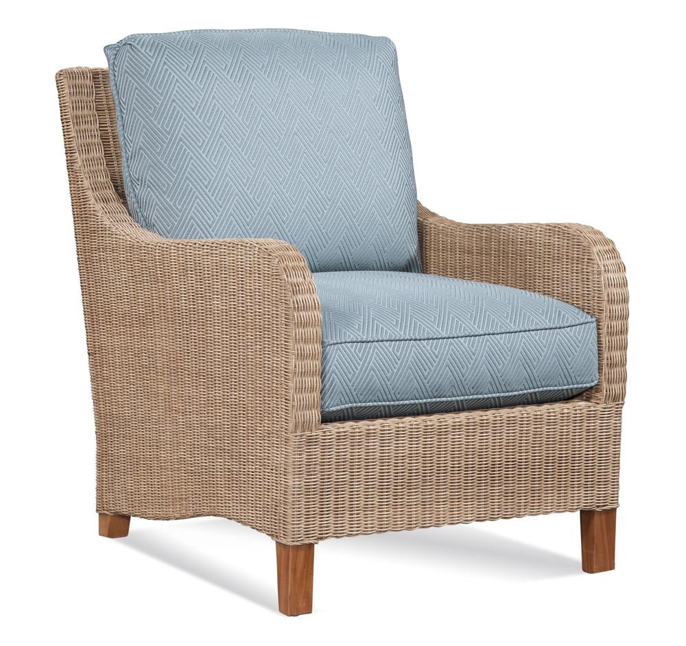 Braxton Culler - Gibraltar Chair