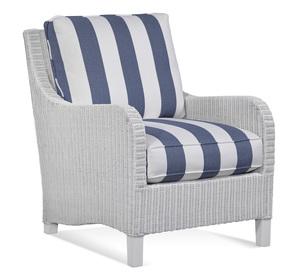 Thumbnail of Braxton Culler - Gibraltar Chair