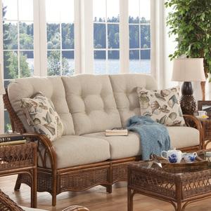 Thumbnail of Braxton Culler - Everglade Sofa