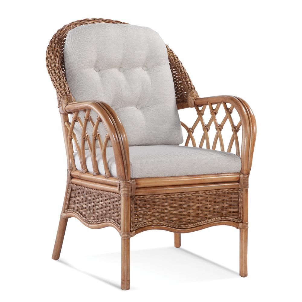 Braxton Culler - Everglade Arm Chair