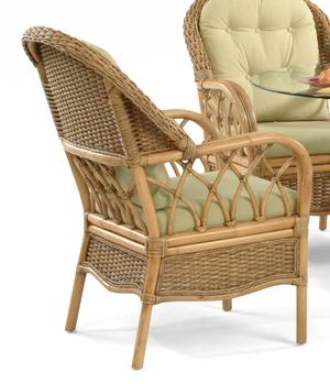Thumbnail of Braxton Culler - Everglade Arm Chair