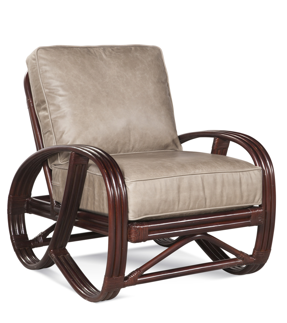 Braxton Culler - Seabrook Lounge Chair