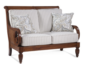 Thumbnail of Braxton Culler - Grand View Loveseat